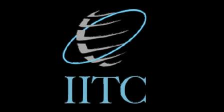Iitc limited